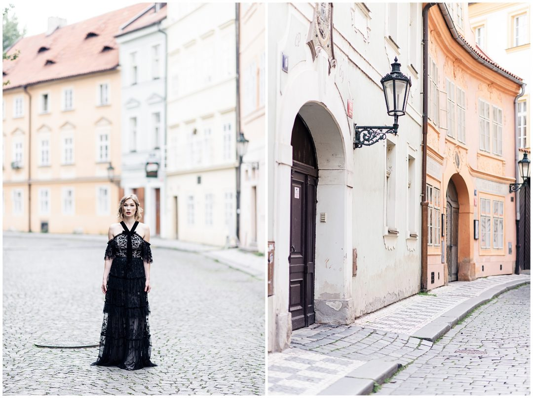 Destination Wedding Photographer | Prague Engagement - engagement - Elopement photographer Nkima Photography 0008