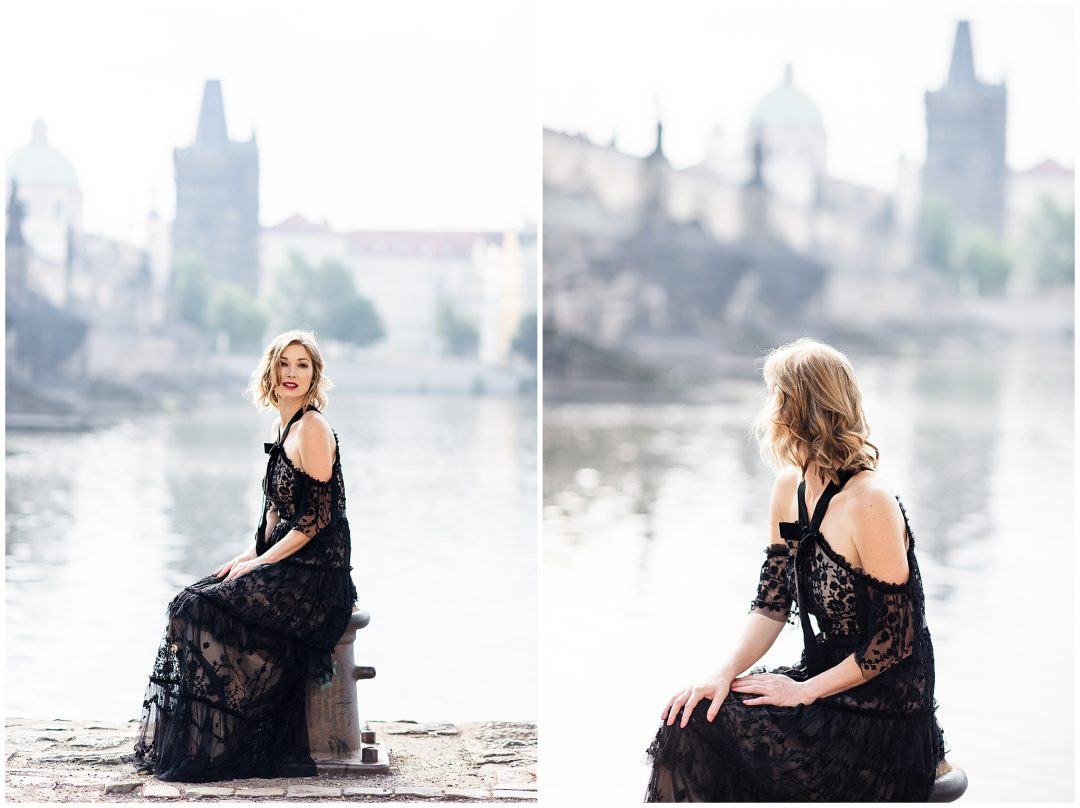 Destination Wedding Photographer | Prague Engagement - engagement - Elopement photographer Nkima Photography 0011