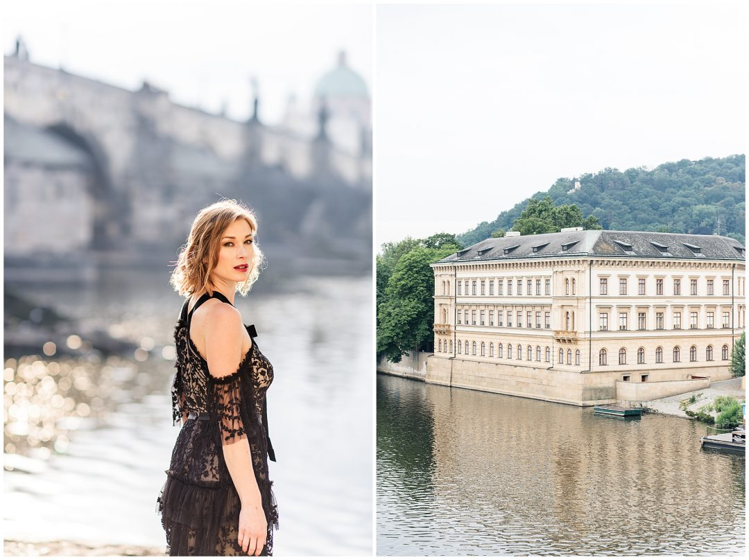 Destination Wedding Photographer | Prague Engagement - engagement - Elopement photographer Nkima Photography 0014