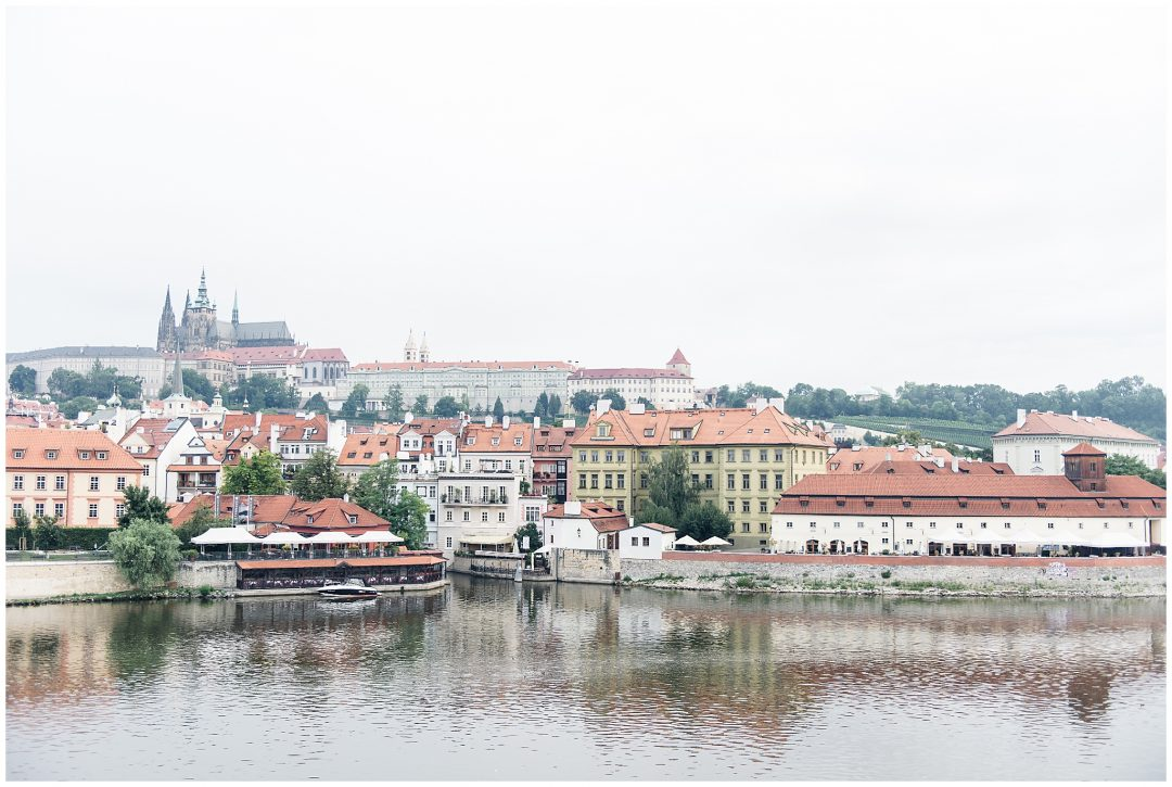 Destination Wedding Photographer | Prague Engagement - engagement - Elopement photographer Nkima Photography 0016