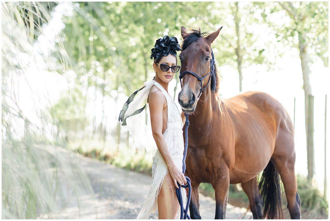 Wild horses| New Zealand Fashion photography - lifestyle - New Zealand lifestyle photographer Nkima Photography 0003