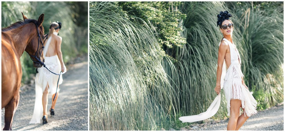 New Zealand lifestyle photographer, Nkima Photography_0004.jpg