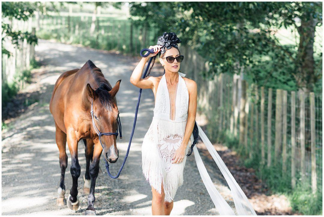 Wild horses| New Zealand Fashion photography - lifestyle - New Zealand lifestyle photographer Nkima Photography 0005