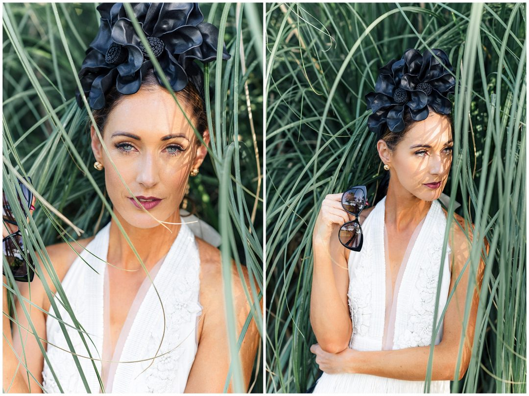 Wild horses| New Zealand Fashion photography - lifestyle - New Zealand lifestyle photographer Nkima Photography 0006