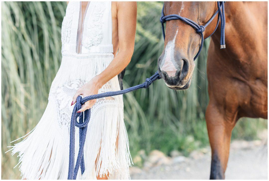 Wild horses| New Zealand Fashion photography - lifestyle - New Zealand lifestyle photographer Nkima Photography 0007