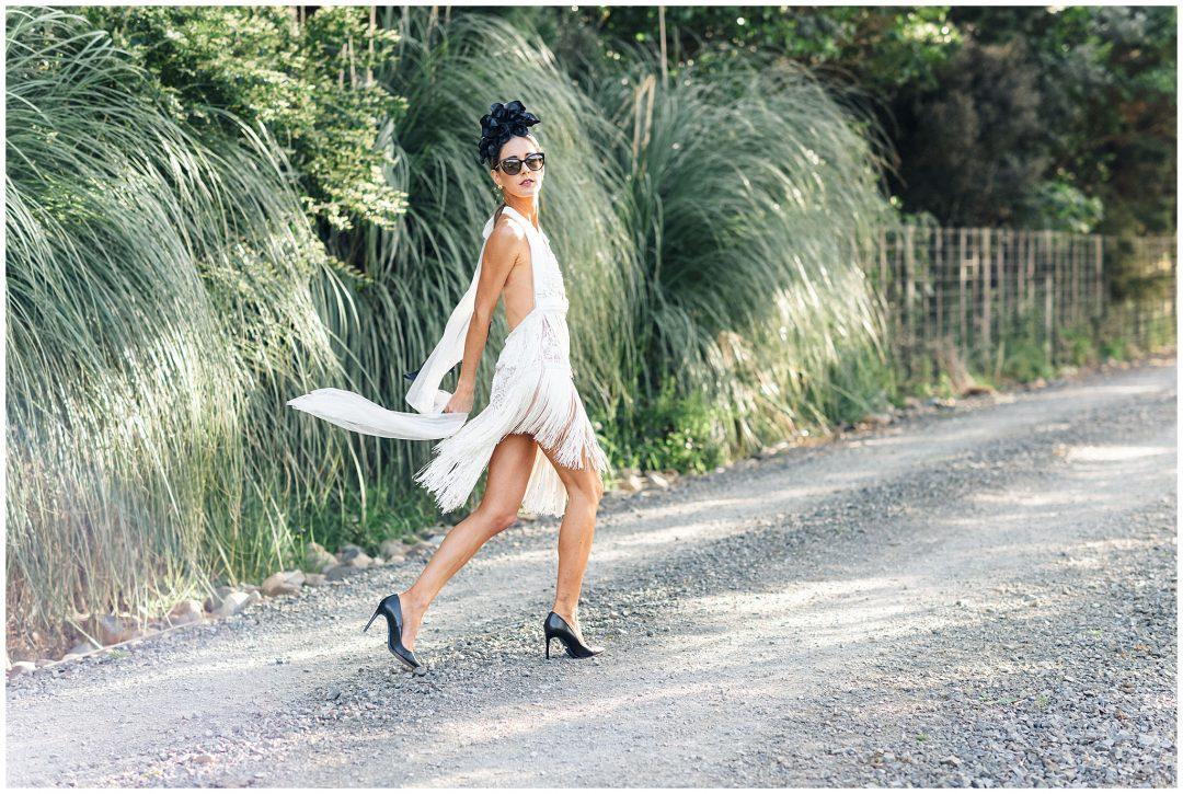 Wild horses| New Zealand Fashion photography - lifestyle - New Zealand lifestyle photographer Nkima Photography 0008