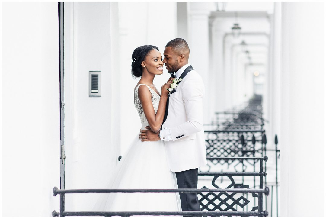 Destination Wedding photographer, Nkima Photography_0031.jpg