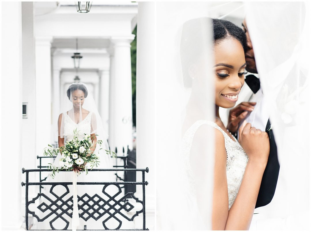 Destination Wedding photographer, Nkima Photography_0032.jpg