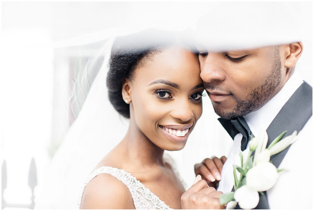 Destination Wedding photographer, Nkima Photography_0033.jpg