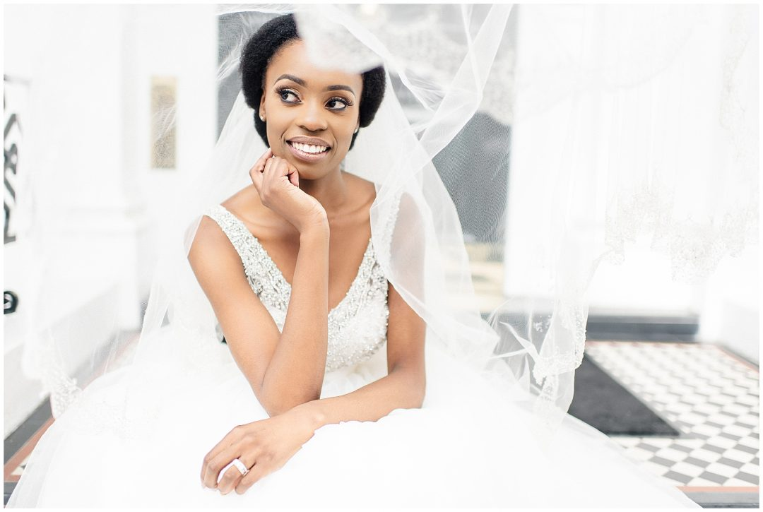 Destination Wedding photographer, Nkima Photography_0035.jpg