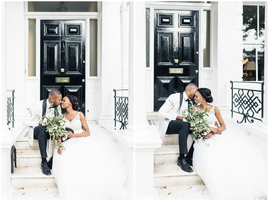 Destination Wedding photographer, Nkima Photography_0036.jpg