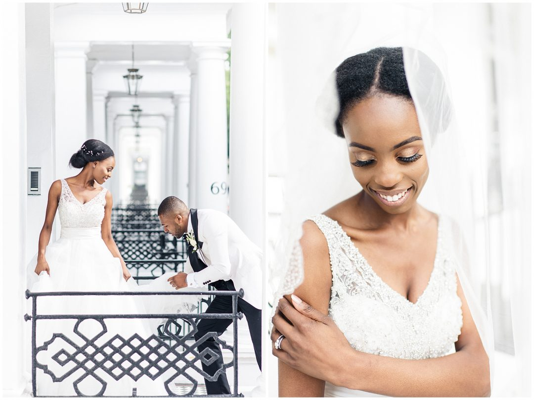 Destination Wedding photographer, Nkima Photography_0043.jpg