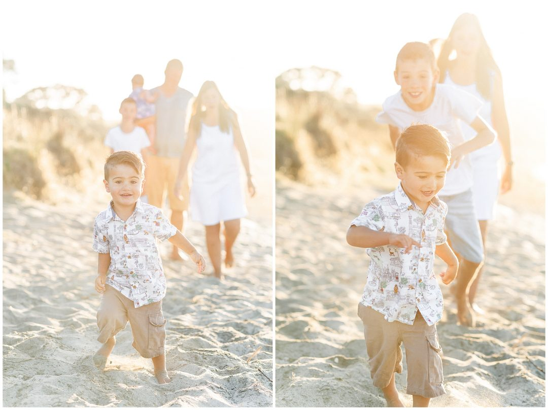 Destination family session | London Family photographer - family - London Family Photographer Nkima Photography 0004