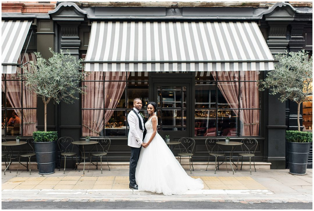 London Wedding photographer, Nkima Photography_0011.jpg
