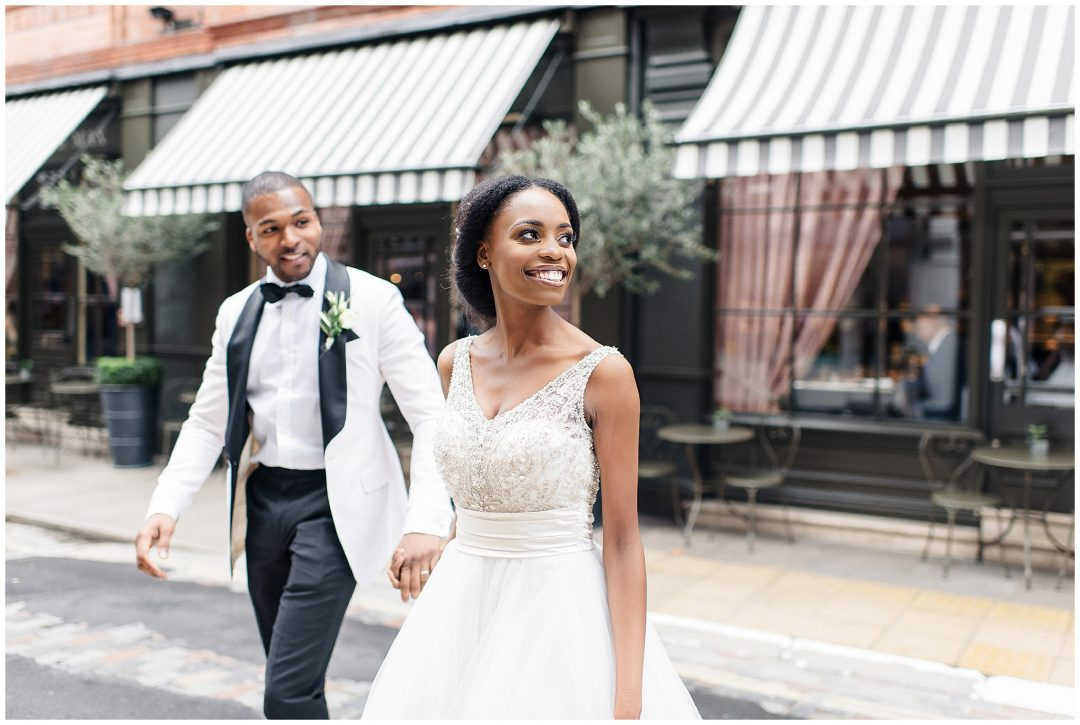 London Wedding photographer, Nkima Photography_0012.jpg