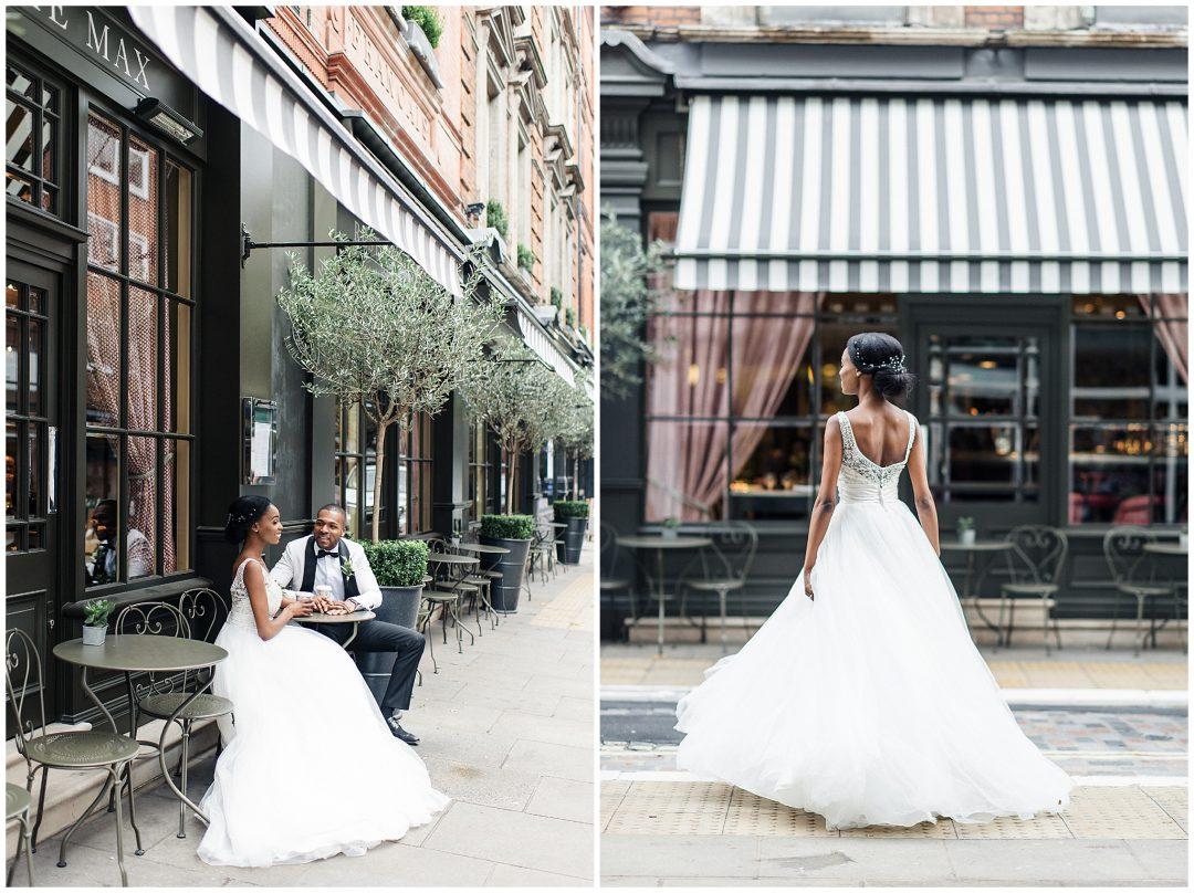 London Wedding photographer, Nkima Photography_0013.jpg