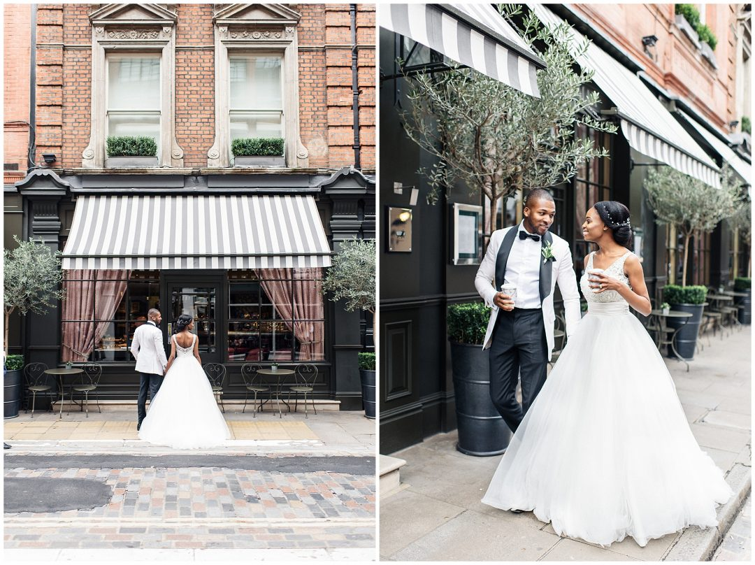 London Wedding photographer, Nkima Photography_0014.jpg