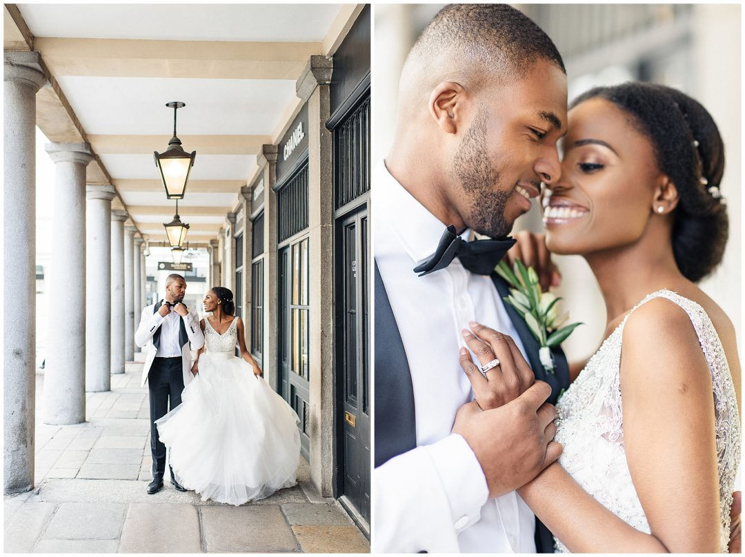 London Wedding photographer, Nkima Photography_0017.jpg