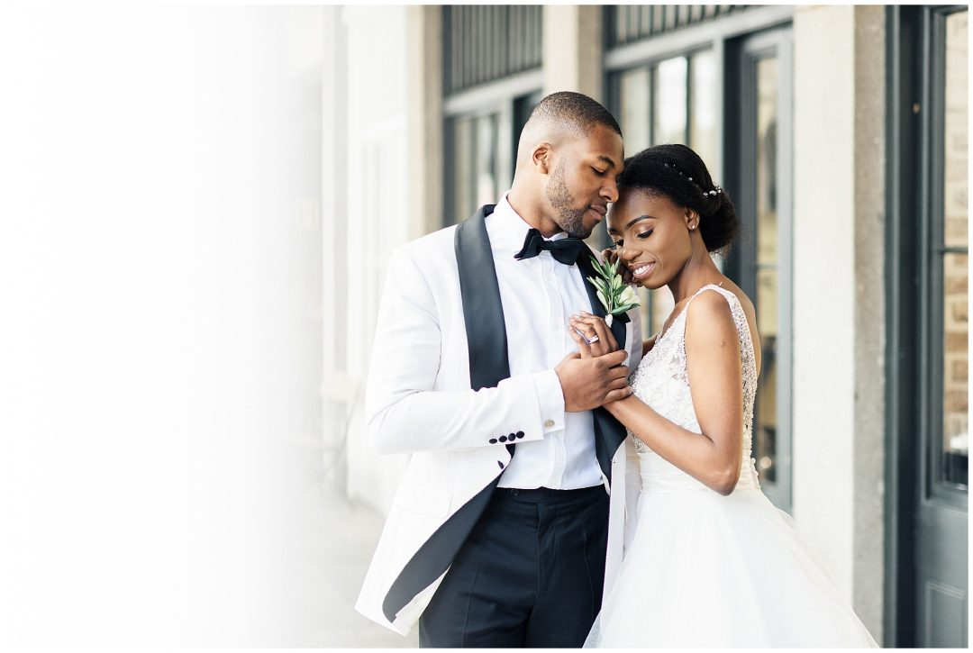 London Wedding photographer, Nkima Photography_0019.jpg