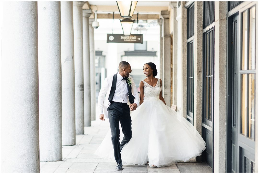 London Wedding photographer, Nkima Photography_0020.jpg