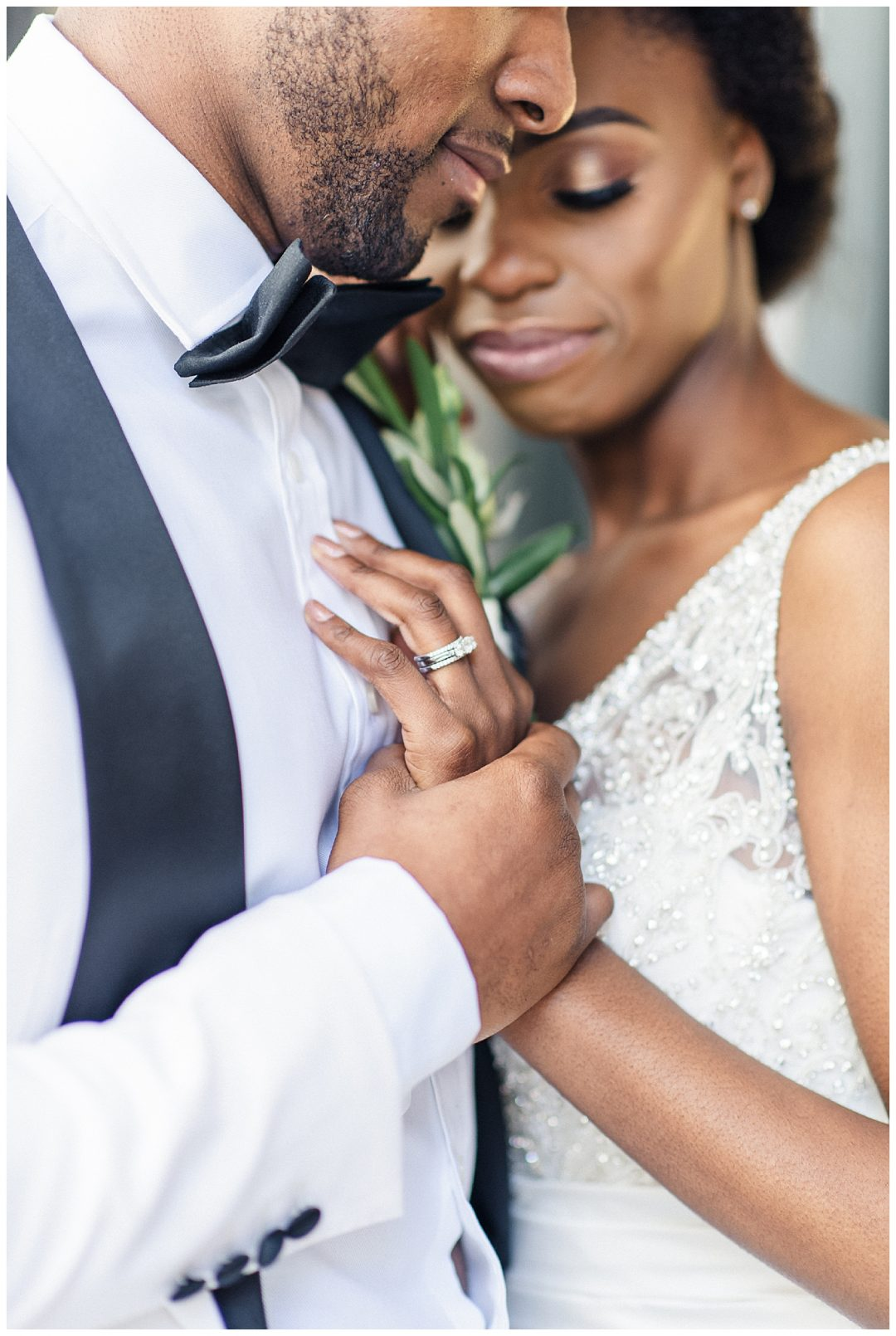 London Wedding photographer, Nkima Photography_0022.jpg