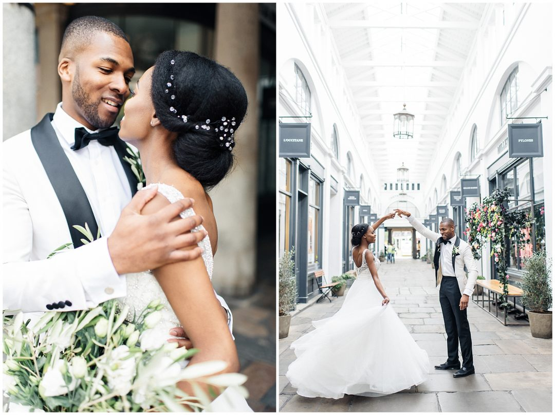 London Wedding photographer, Nkima Photography_0025.jpg