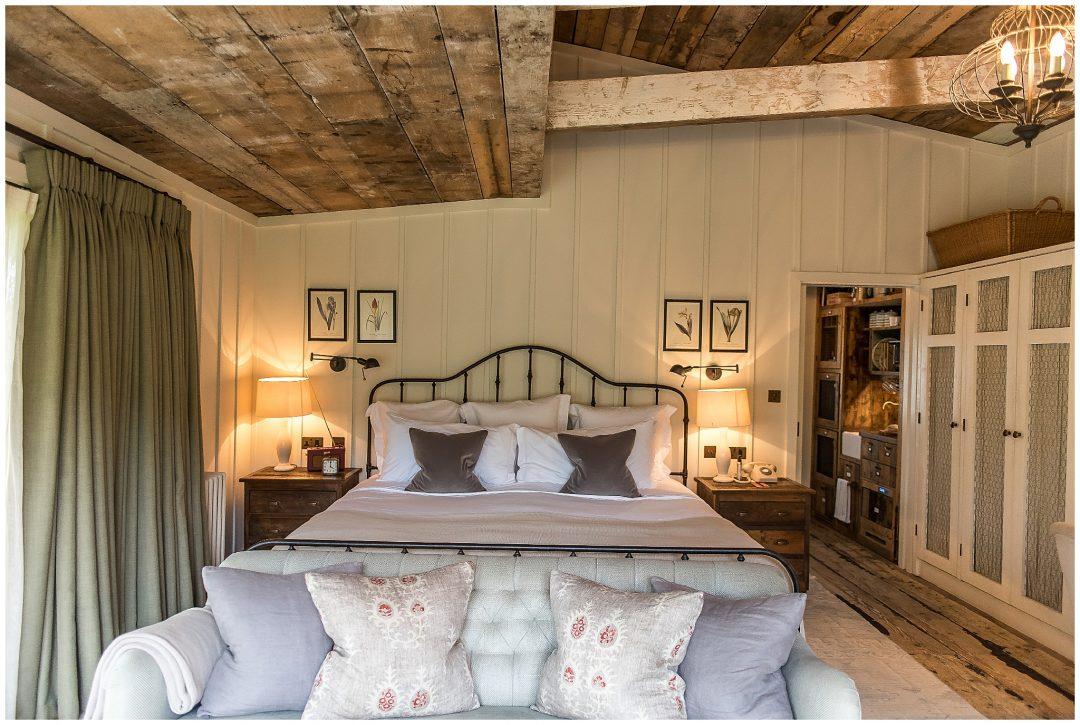 Interior Photographer | Soho Farmhouse - lifestyle - London Wedding photographer Soho farm house Nkima Photography 0001