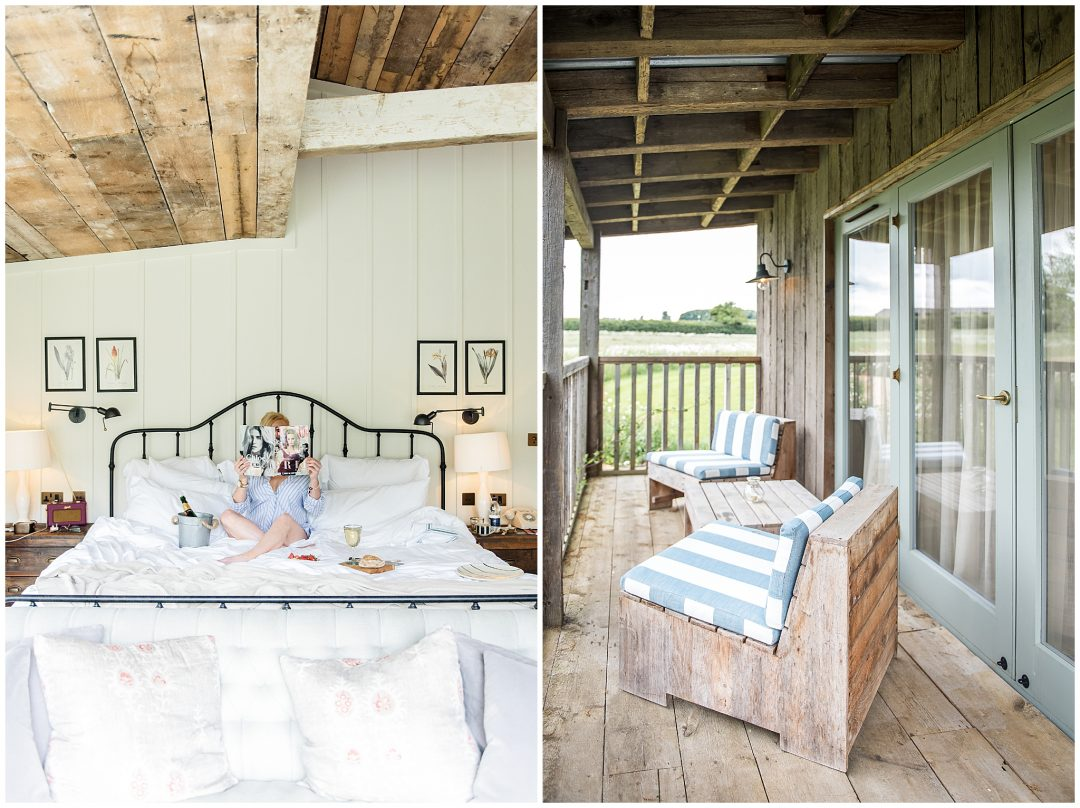 Interior Photographer | Soho Farmhouse - lifestyle - London Wedding photographer Soho farm house Nkima Photography 0004