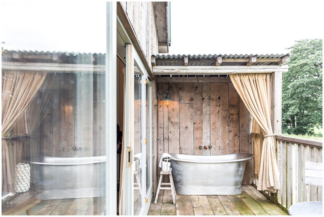 Interior Photographer | Soho Farmhouse - lifestyle - London Wedding photographer Soho farm house Nkima Photography 0005