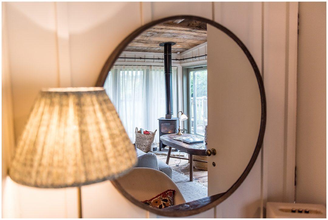 Interior Photographer | Soho Farmhouse - lifestyle - London Wedding photographer Soho farm house Nkima Photography 0007