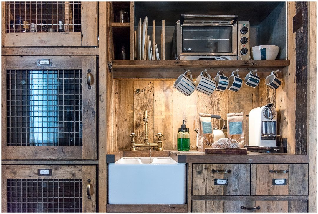 Interior Photographer | Soho Farmhouse - lifestyle - London Wedding photographer Soho farm house Nkima Photography 0008
