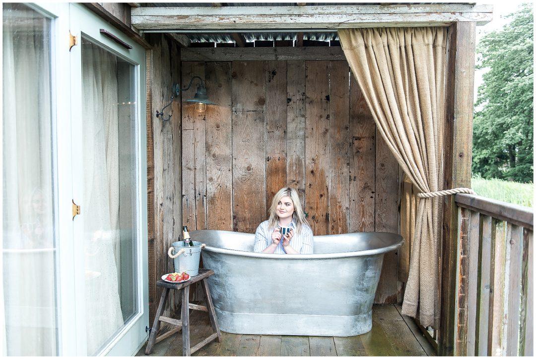 Interior Photographer | Soho Farmhouse - lifestyle - London Wedding photographer Soho farm house Nkima Photography 0009