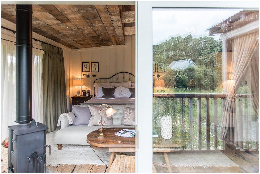 Interior Photographer | Soho Farmhouse - lifestyle - London Wedding photographer Soho farm house Nkima Photography 0010
