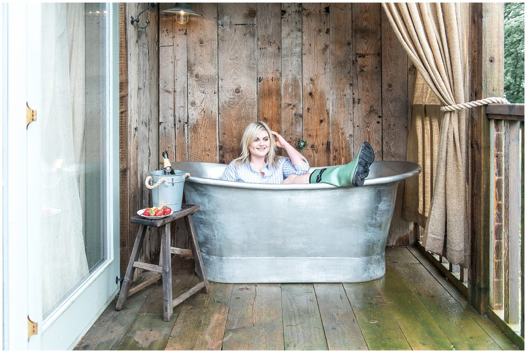 Interior Photographer | Soho Farmhouse - lifestyle - London Wedding photographer Soho farm house Nkima Photography 0017