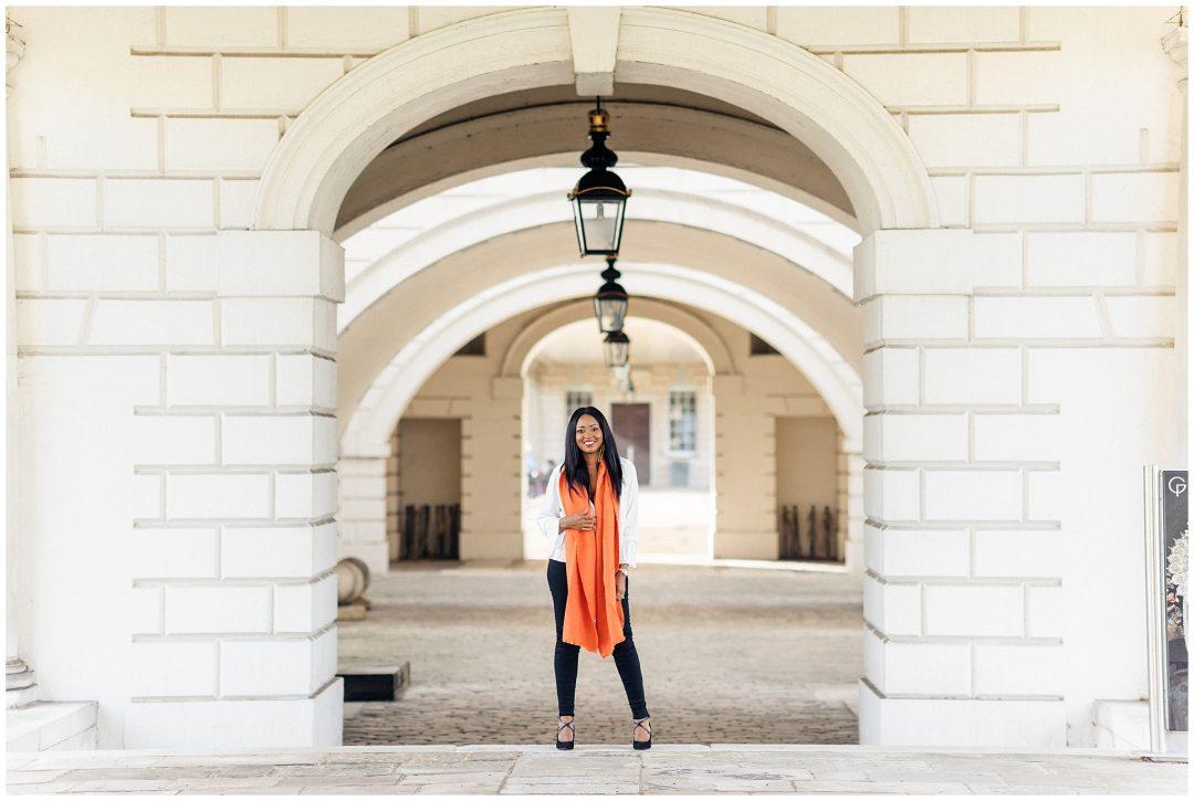 Personal Branding with Ava & Arabella | London photographer - lifestyle - London photographer Nkima Photography 0014