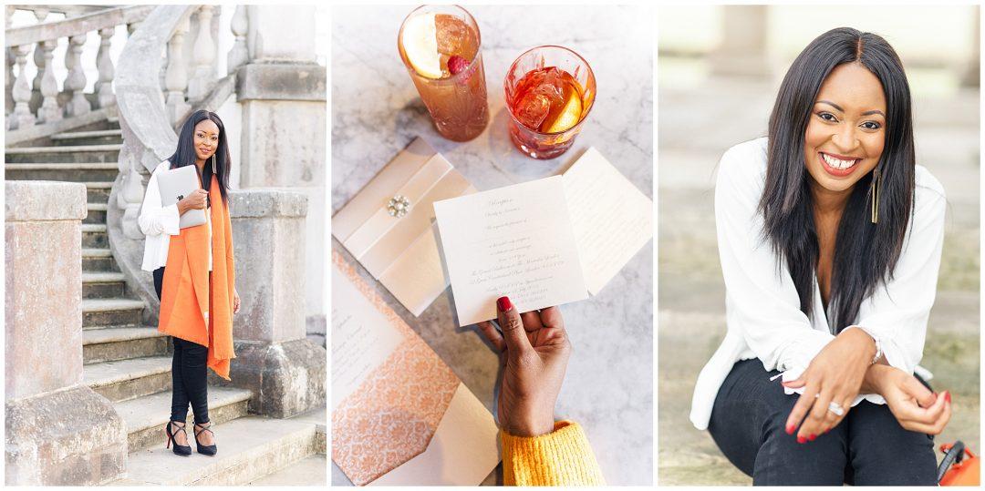 Personal Branding with Ava & Arabella | London photographer - lifestyle - London photographer Nkima Photography 0015