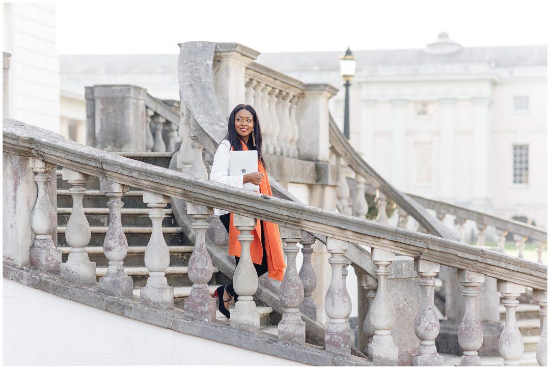 Personal Branding with Ava & Arabella | London photographer - lifestyle - London photographer Nkima Photography 0016