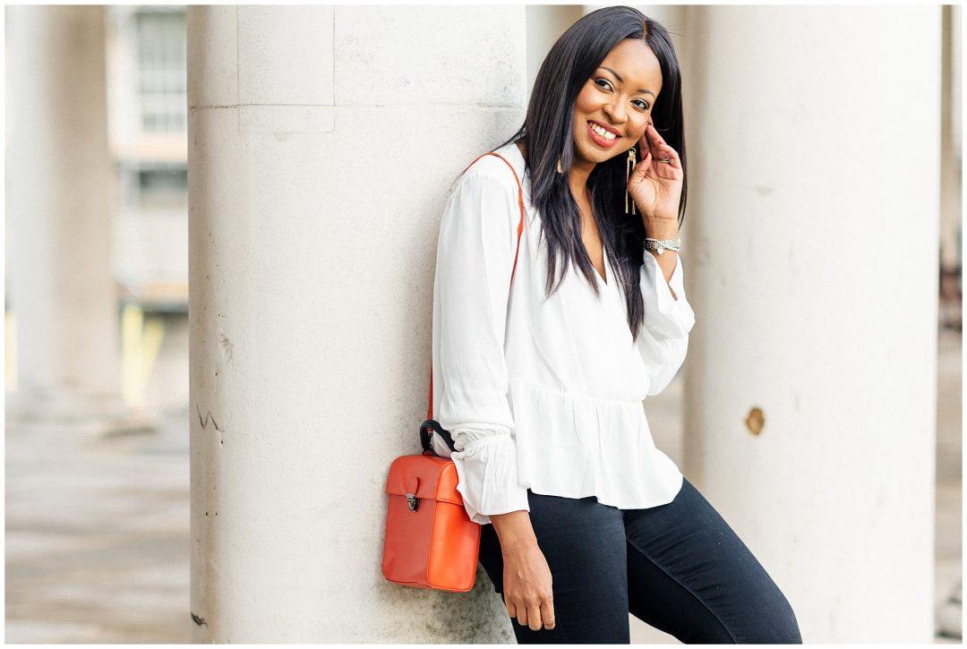 Personal Branding with Ava & Arabella | London photographer - lifestyle - London photographer Nkima Photography 0017