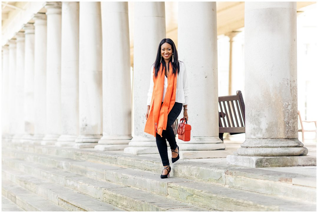 Personal Branding with Ava & Arabella | London photographer - lifestyle - London portrait photographer Nkima Photography 0011