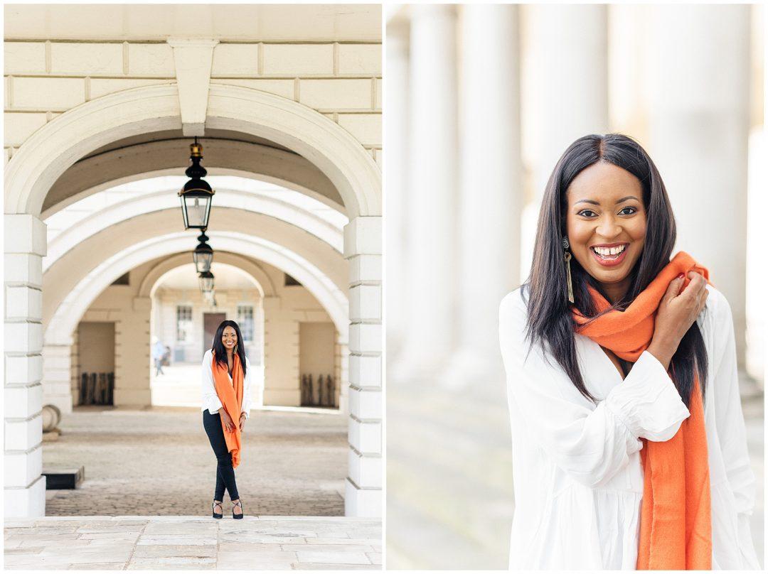 Personal Branding with Ava & Arabella | London photographer - lifestyle - London portrait photographer Nkima Photography 0012