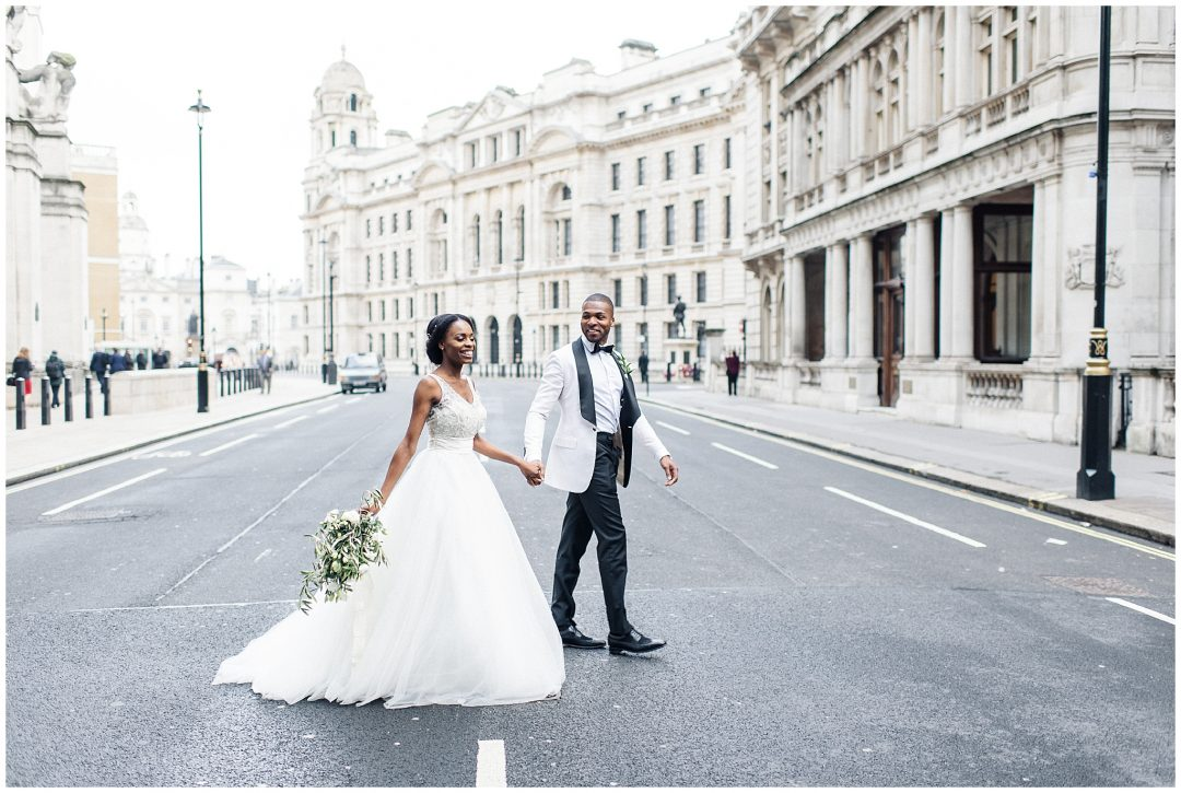 Luxury London Wedding photographer, Nkima Photography_0001.jpg