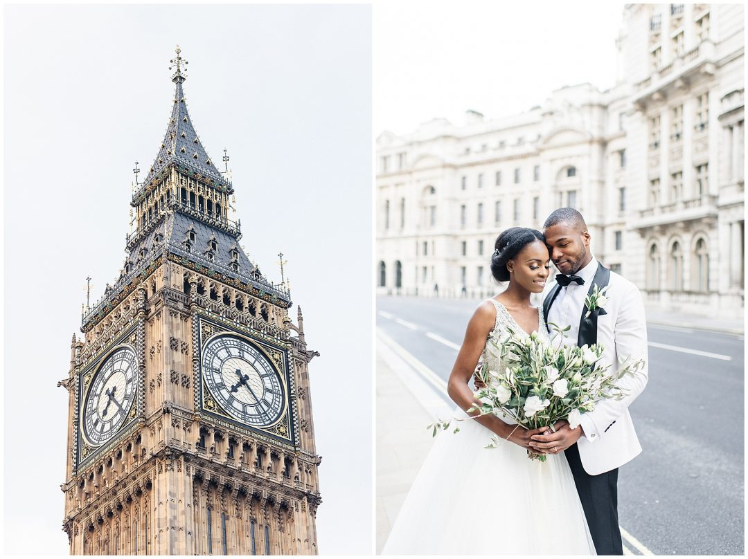 Luxury London Wedding photographer, Nkima Photography_0002.jpg