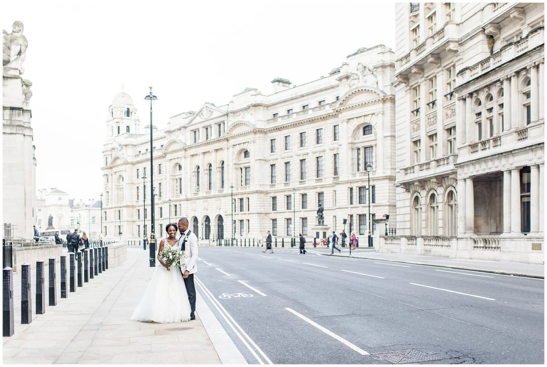 Luxury London Wedding photographer, Nkima Photography_0003.jpg