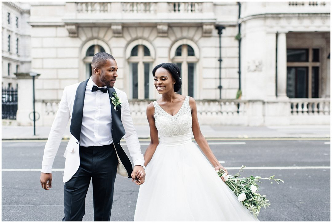 Luxury London Wedding photographer, Nkima Photography_0004.jpg