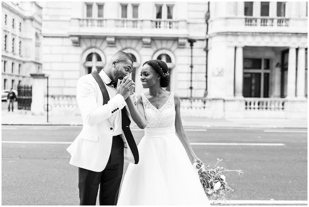 Luxury London Wedding photographer, Nkima Photography_0005.jpg