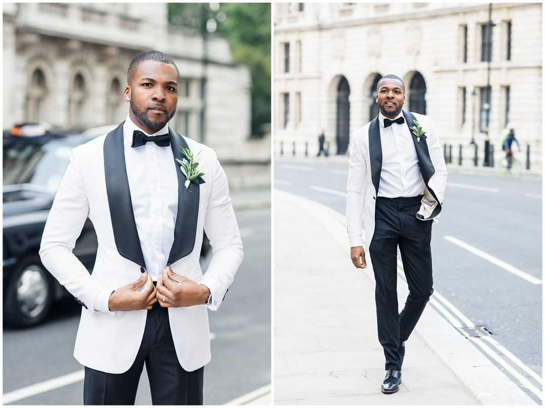 Luxury London Wedding photographer, Nkima Photography_0006.jpg