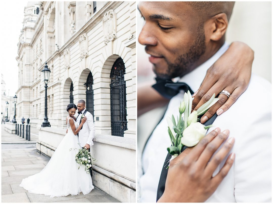 Luxury London Wedding photographer, Nkima Photography_0007.jpg