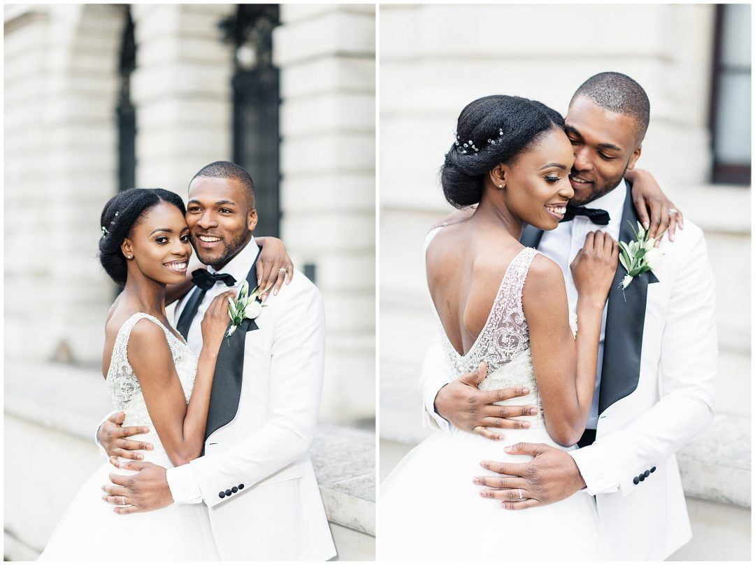 Luxury London Wedding photographer, Nkima Photography_0010.jpg