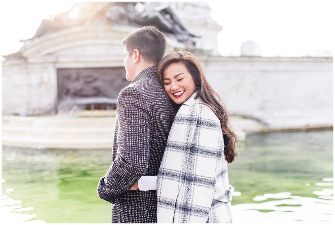 London Couple Photographer, Caila & Nick - engagement - Caila Quinn LondonEngagementNkima Photography 0001
