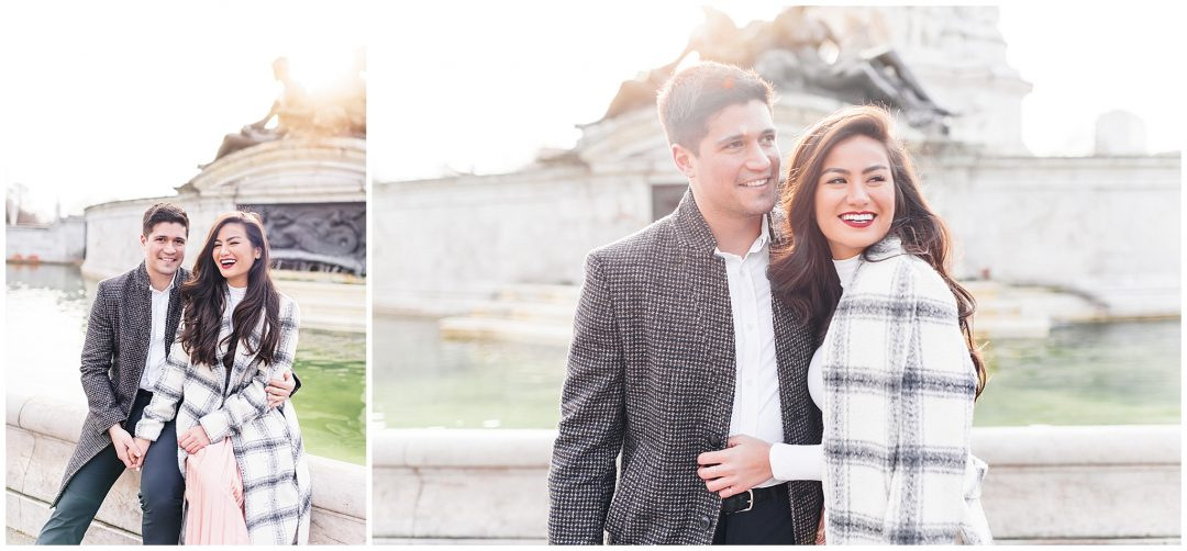 London Couple Photographer, Caila & Nick - engagement - Caila Quinn LondonEngagementNkima Photography 0004